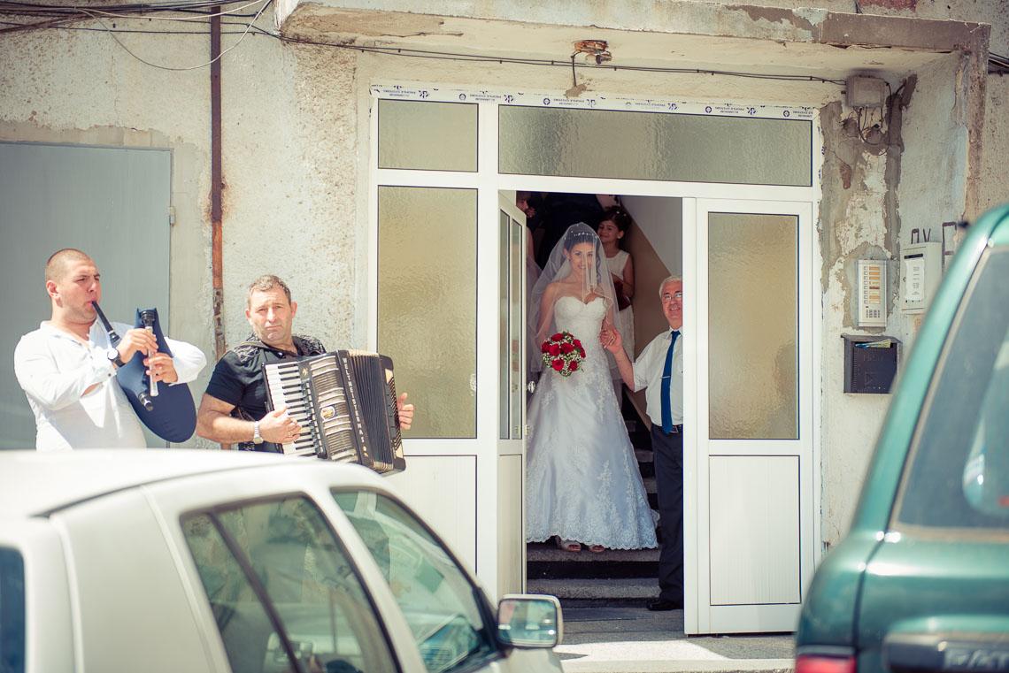 svatba_v_burgas-39