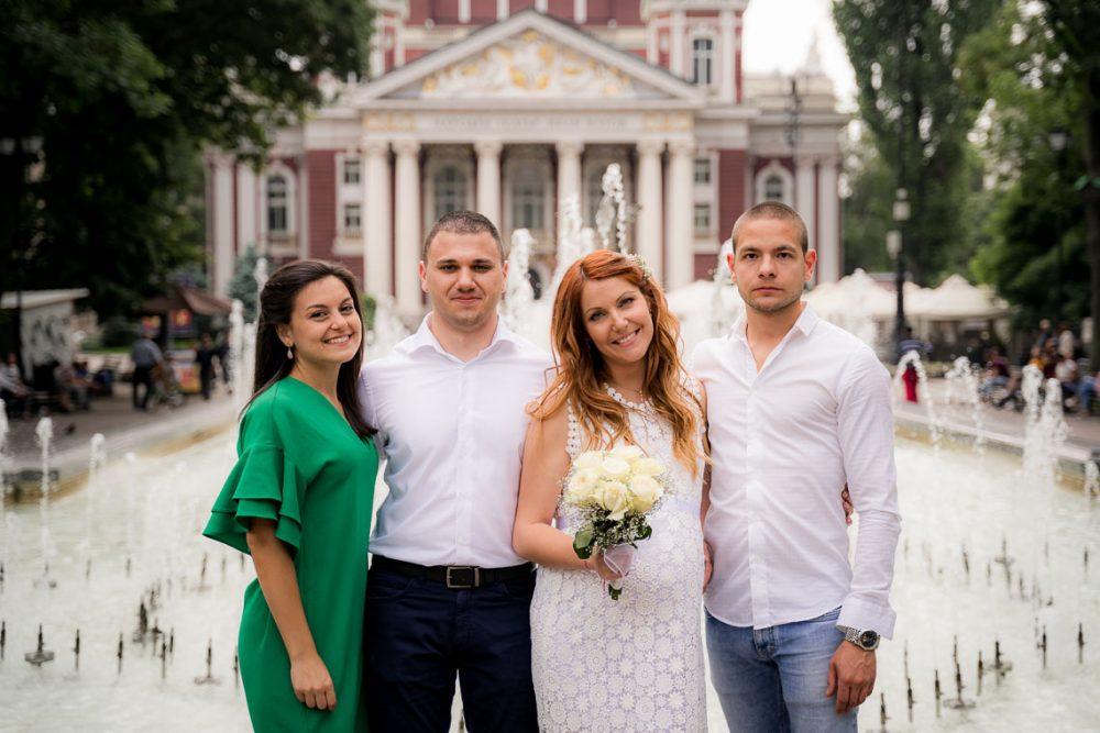 svatbena_fotosesiq_na_Polina_i_Florian_60